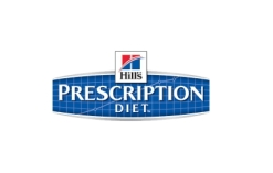 Hills_Prescription Diet